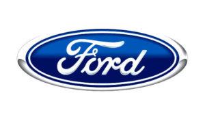 ГБО на Форд от Pride Gas