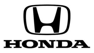 ГБО на Хонда от Pride Gas